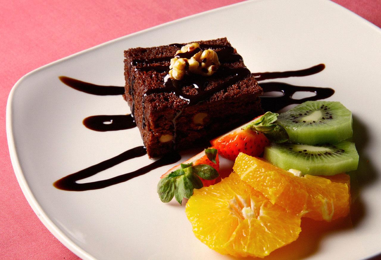 Gastronom a de la vega baja gastronom a de la vega baja for La quimica en la gastronomia